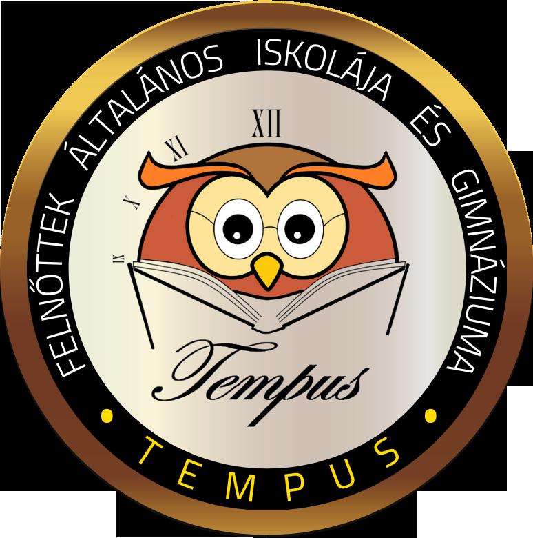 Tempus Felnőttek Általános Iskolája és Gimnáziuma